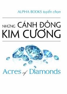 nhung-canh-dong-kim-cuong