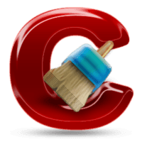 CCleaner 5.15.5513-1