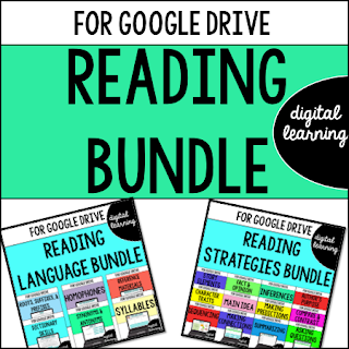 https://www.teacherspayteachers.com/Product/Reading-for-Google-Drive-Google-Classroom-BUNDLE-2488854?aref=5s75fi8q&utm_source=Blog%20Google%20Drive%20Reading%20bundle&utm_campaign=Blog%20Google%20Drive%20Reading%20bundle