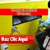 Solicitan Personal Para Rellenar Peluches de Algodón Desde Casa (Horario Flexible)