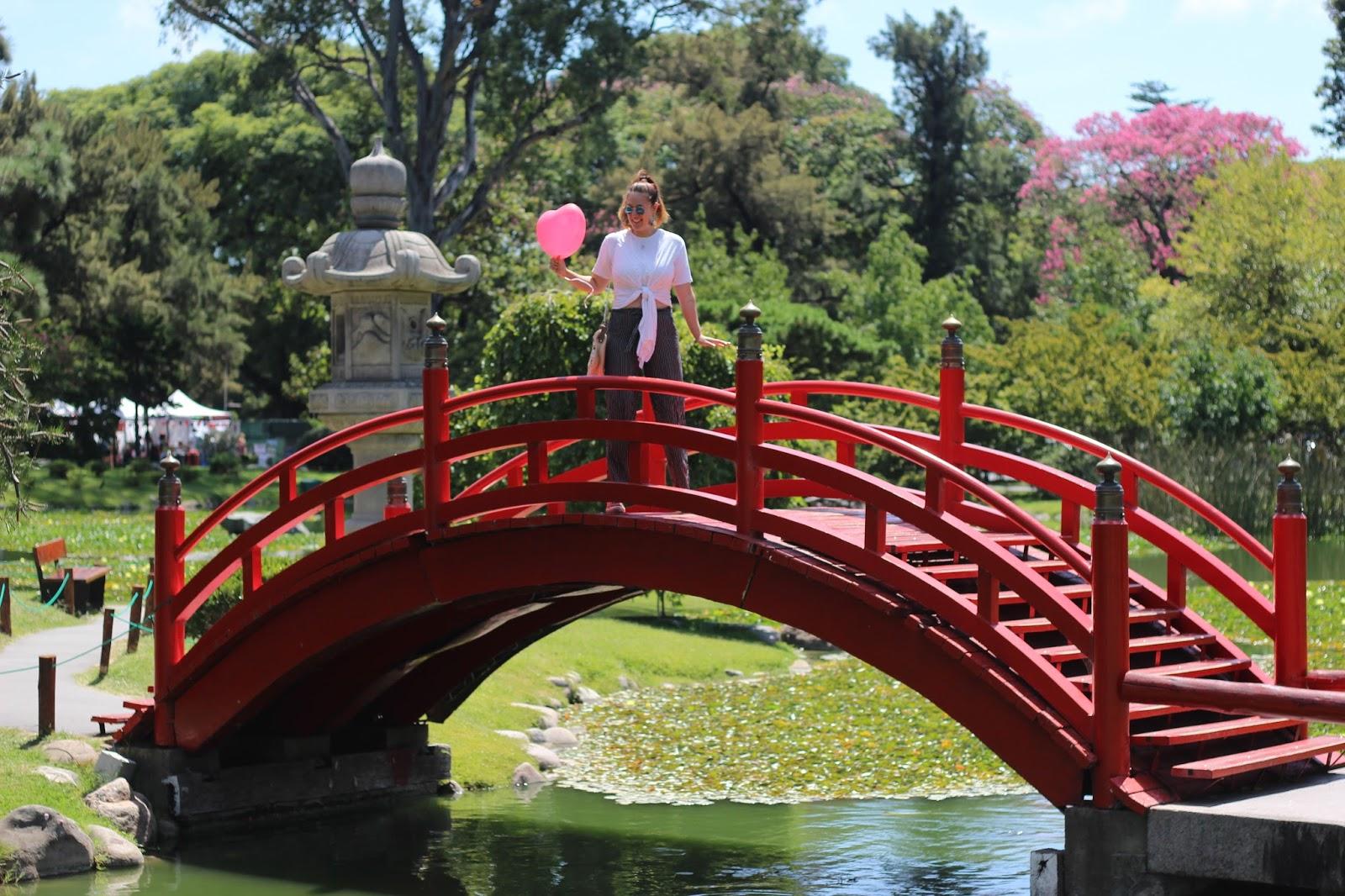10 cosas que no sabias del jardin japones