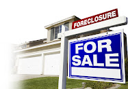 Learn about Single Family FORECLOSURES in Palm Beach County