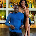 chris attoh reveal's he never cheated on his wife