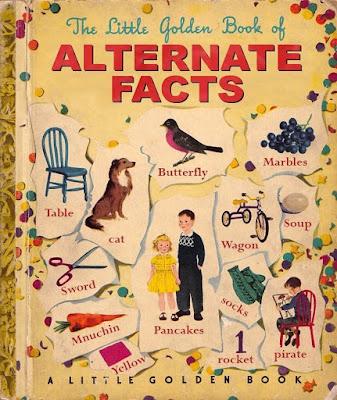 Ein englischsprachiges Kinderwörterbuch mit durcheinandergebrachtem Wortschatz
