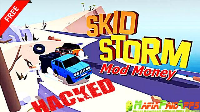 SkidStorm Apk MafiaPaidApps