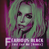 Britney Spears - Just Luv Me (Fearious Black Remix)
