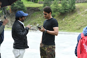 Sarileru Neekevvaru Movie Stills-thumbnail-3