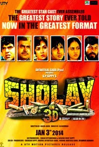 Sholay 3d full movie free download ~ fresh and latest movies download.