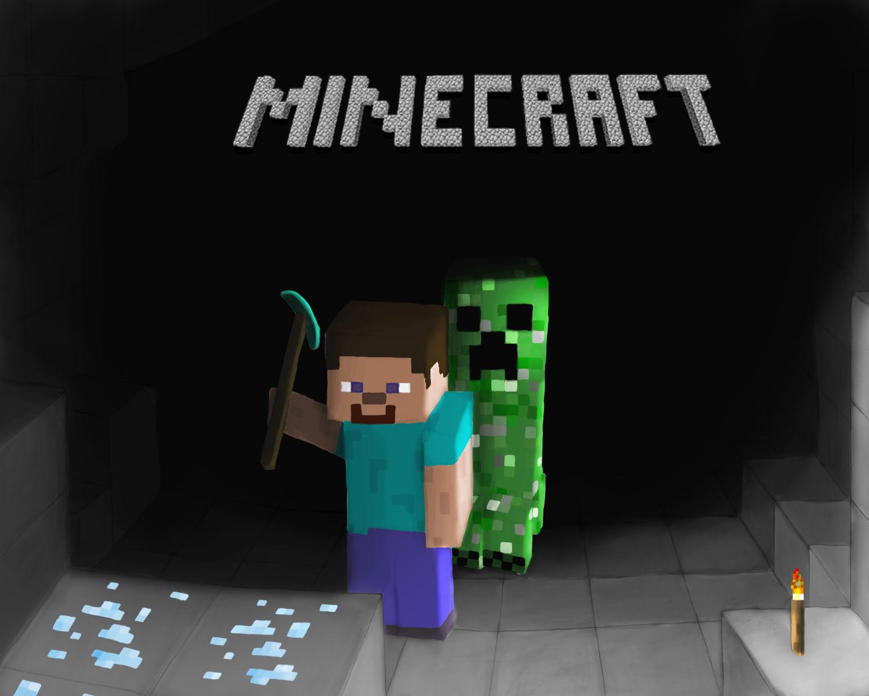 Minecraft jar download unblocked - keyhardcontumb