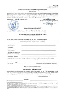 http://www.dkp-sh.de/bezirk/Anl-21-UU-LL.pdf