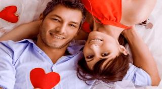 Como recuperar el amor de un hombre|Que hacer