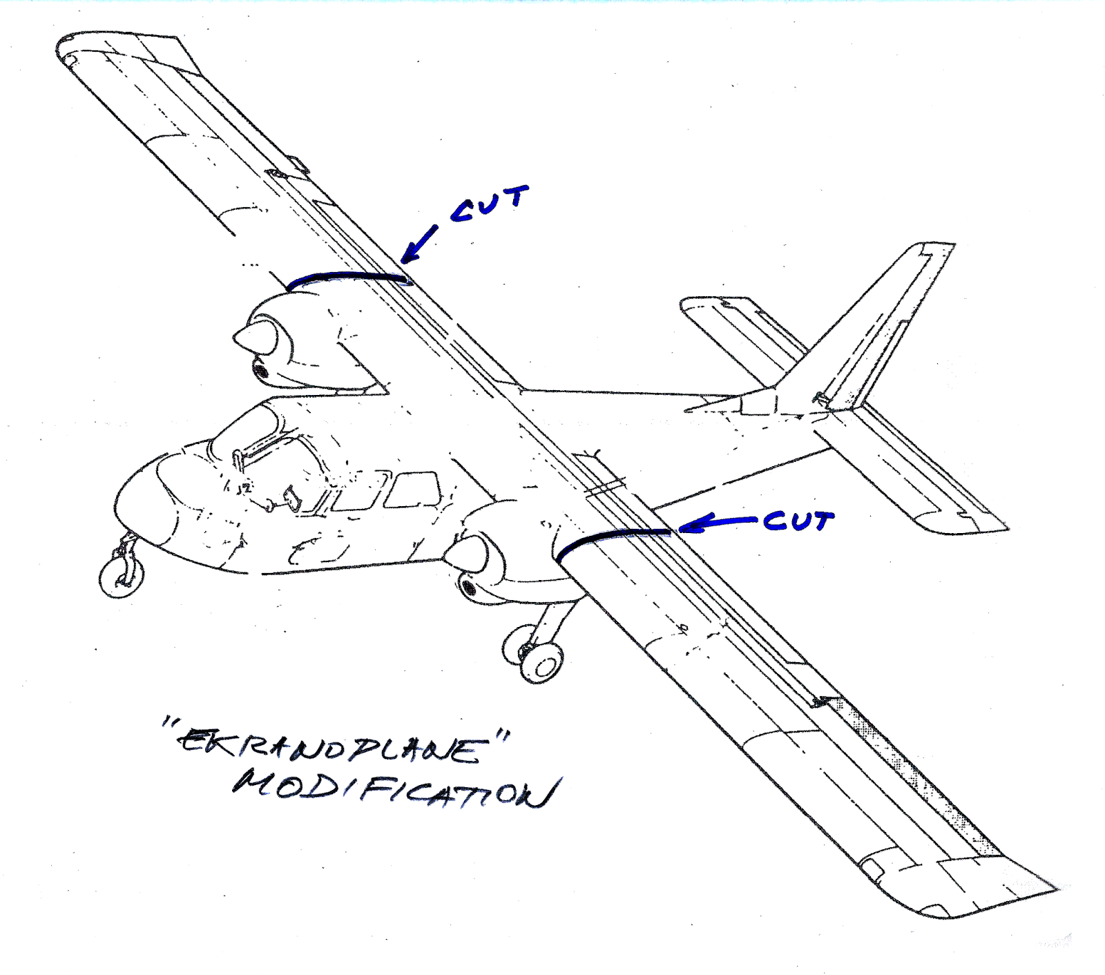 Aerospace Engines Aircraft Engines And Rockets