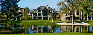 Luxury Golf Property Spain at Las Colinas