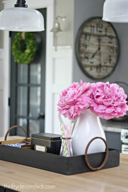 how to grow the peony