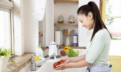 8 bí quyết nấu ăn ngon hàng ngày