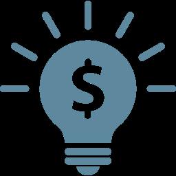 Energy Efficiency Consultant-256x256