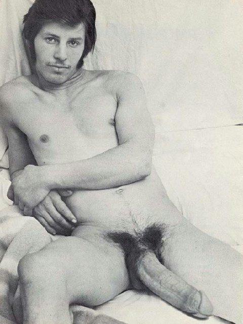 Hung Gay Porn 15