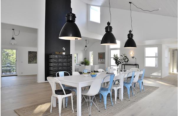 Decoraconmaría: moda para el hogar: silla tolix