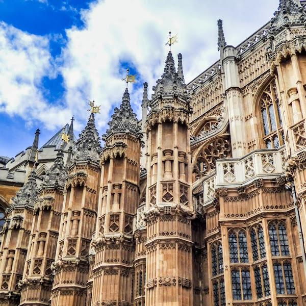 Three Ways To Enjoy A Traditional British Holiday