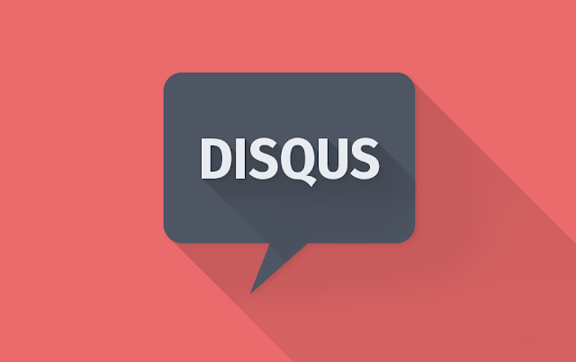 Loading Disqus Comments with Onclick Event