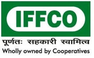 IFFCO Kandla Recruitment 2017