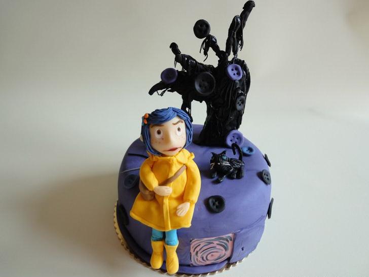 Excellent Birthday Cakes London Funny Birthday Cards Online Inifodamsfinfo