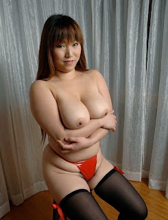 nude hairy glasses asian