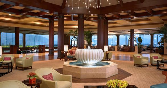 medleybyoanasinga.com-personal-blog-hawaii-vacation-kauai-island-st-regis-princeville-resort-7