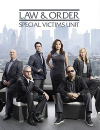 Law  And Order: Special Victims Unit 17 | Bmovies