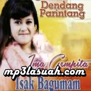Ima Gempita - Dendang Parintang (Full Album)