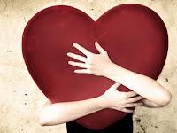 Inilah Fakta Menyedihkan Tentang Valentine yang Wajib Kamu Ketahui