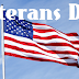 Business show appreciation to veterans