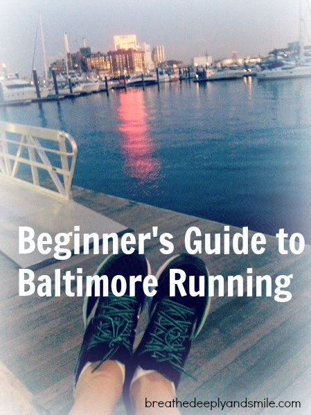 charm-city-beginner's-guide-to-baltimore-running