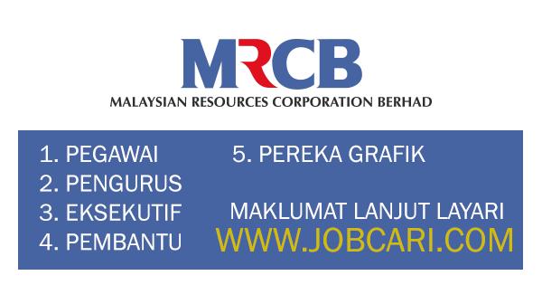 MRCB MALAYSIA