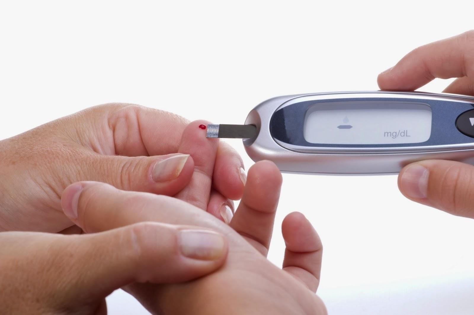 Consejos sobre la diabetes, deporte y salud