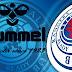 Mε Hummel oι Rangers