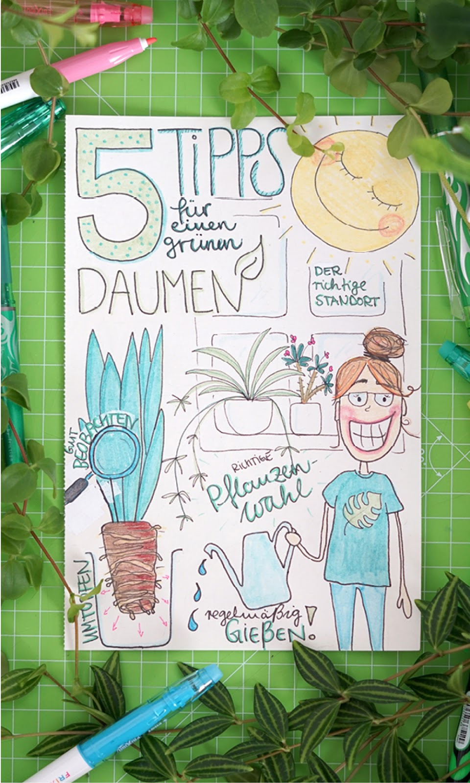 http://www.aentschiesblog.com/2017/09/5-tipps-fur-einen-grunen-daumen.html
