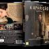 A Aparição DVD Capa