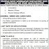 Health Department jobs in Jehlum 2019