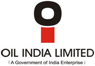 Image result for Oil India Limited