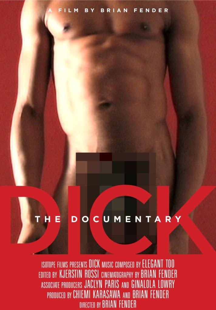 Penis Film