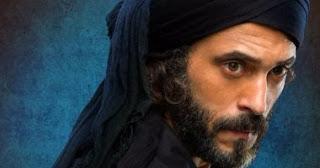 """مواعيد عرض مسلسل """" كفر دلهاب """"  يوسف الشريف علي  قناة on drama"""