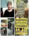Tahanan Meninggal, Begini Jawaban Polres Subang
