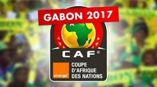 مباشر : القنوات الناقلة لمباريات أمم أفريقيا بالجابون 2017