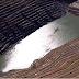 Paredão de mina da Vale vai desabar, afirma governo de MG