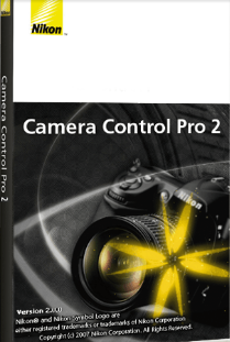 Camera Control Pro With Free Serial Key  ~ Download A to Z