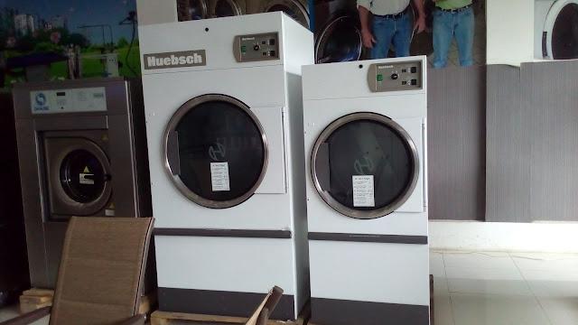mesin laundry khusus hotel3