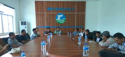 Lowongan Kerja Jobs : Detheading, Peeling, Packing Min SD SMP SMA SMK D3 S1 PT. Tamron Akuatik Produk Industri Membutuhkan Tenaga Baru Besar-Besaran Seluruh Indonesia