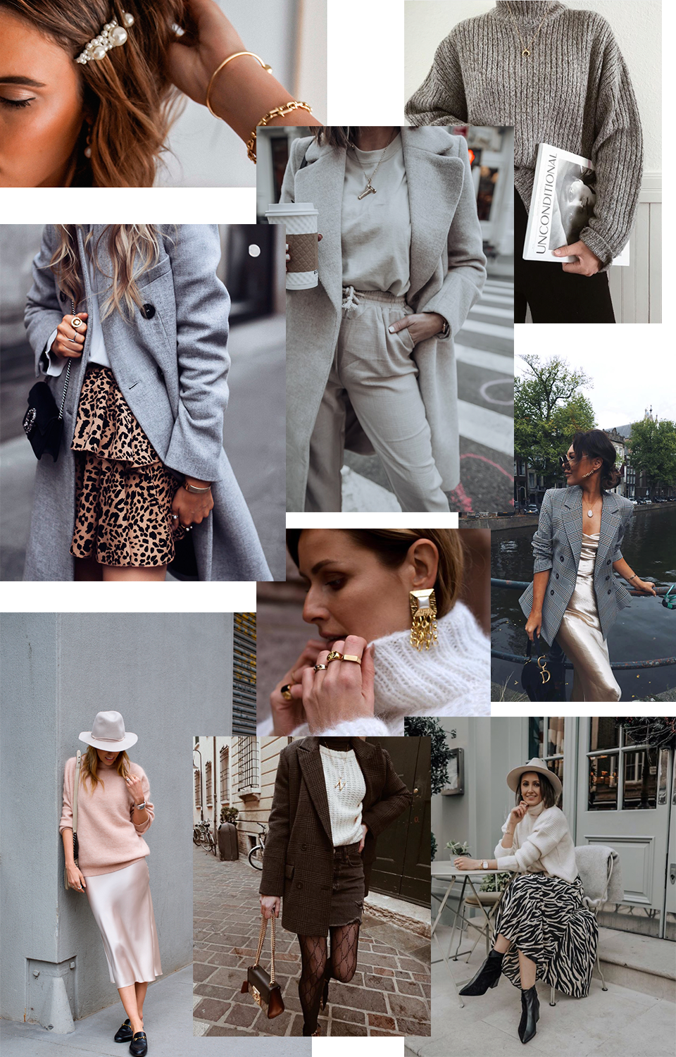 february-2019-fashion-inspiration