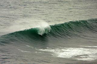 surf en menakoz 06